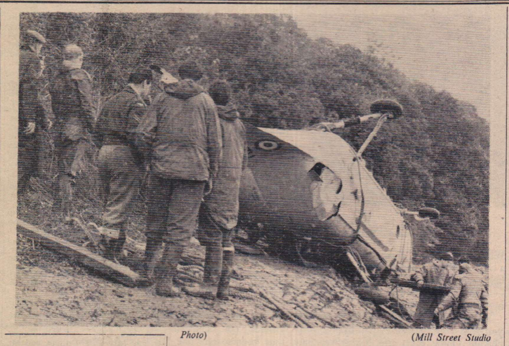 1.10.1965 helicopter crash1