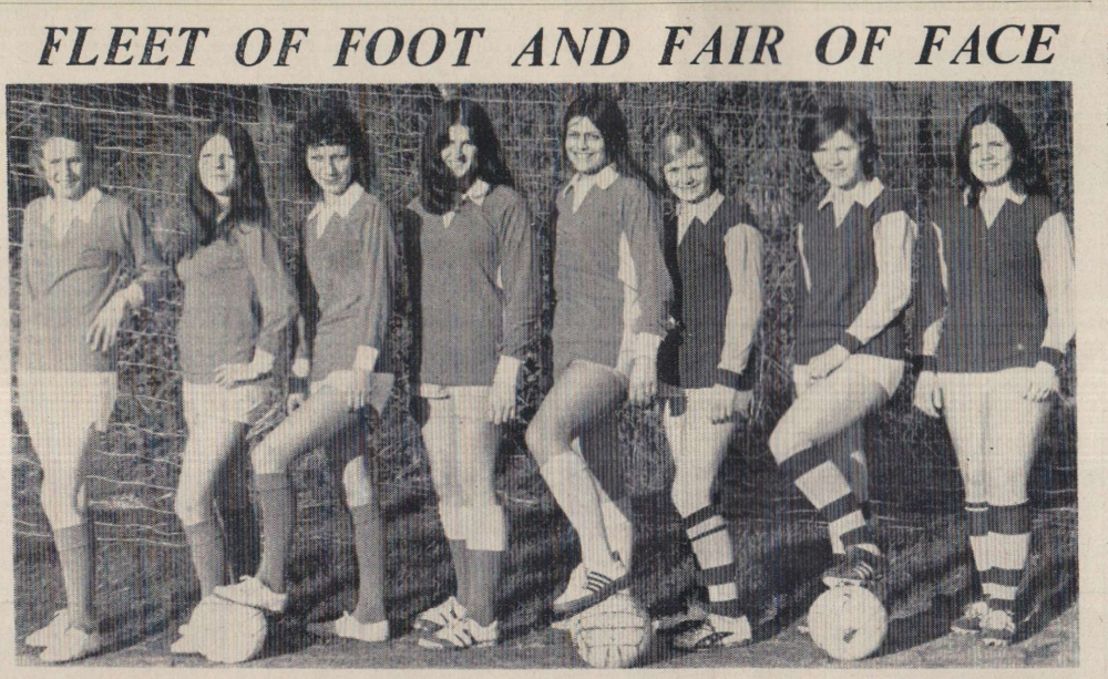 15.2.1974 ladies football1