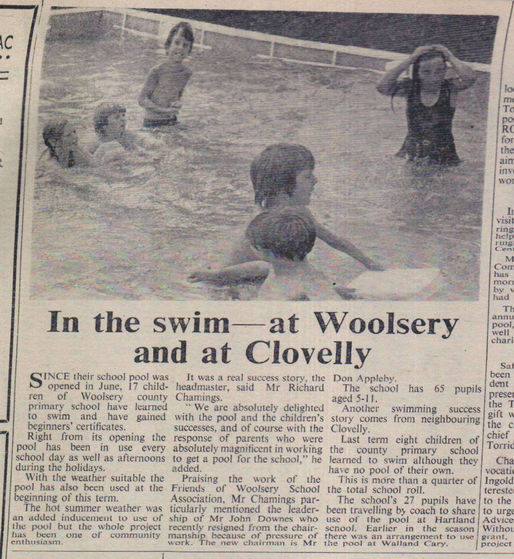 19.9.1975   in the swim